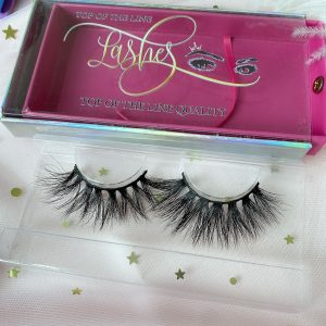Vendors For Eyelashes