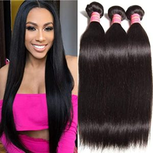 Human Virgin Hair Wholesale
