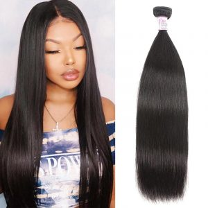 Virgin_Hair_Straight_Hair_800x