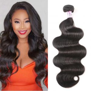Wholesale Hair Vendors